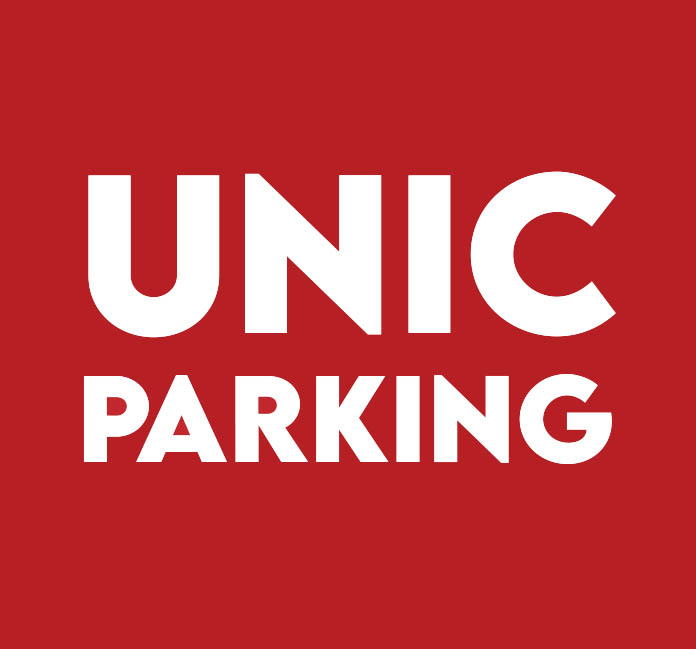 unicparking.ch